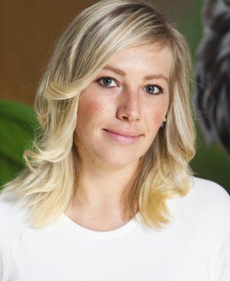 Stefanie Zahnarztassistentin & PASS-Assistentin Arzl